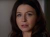 Grey's Anatomy saison 15 : Sort de Betty révélé et la série entre dans l'histoire (Spoilers et promo)