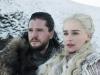 Game of Thrones saison 8 : Les personnages s'affronteront les uns les autres