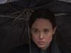Umbrella Academy : Comment Ellen Page s'identifie à son personnage