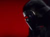 Star Wars 9 : Un twist secret derrière le casque de Kylo Ren ?