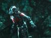 Avengers Endgame : Une fuite de jouets tease à nouveau le Quantum Realm