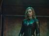 Captain Marvel : La scène post-générique liée à Avengers Endgame décryptée