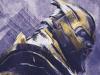Avengers Endgame : Description d'une scène et le MCU ne sera plus jamais le même