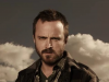 Breaking Bad : Aaron Paul refuse de confirmer l'existence du film