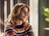 Arrow saison 7 : Théorie sur le départ de Felicity
