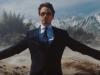 Avengers Endgame : Trailer nostalgique qui revient sur tout le MCU
