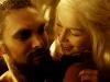 Game of Thrones saison 8 : HBO défend le final et Jason Momoa a détesté