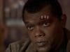 Captain Marvel : Les réalisateurs parlent de l'oeil de Fury; Scène coupée avec Yon-Rogg
