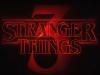 Stranger Things saison 3 : Le choc du final est-il permanent ? (SPOILERS)