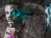 Spider-Man 3 : Kraven présent avec un twist Black Panther ?