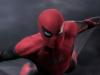 Spider-Man : L'avenir du héros en danger dans le MCU, Kevin Feige n'est plus producteur