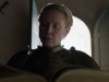 Game of Thrones saison 8 : Le moment qui a énervé Gwendoline Christie