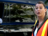 Grey's Anatomy saison 16 : Meredith virée et Jackson en danger (Promo)