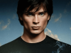 Crisis on Infinite Earths : Tom Welling reprendra son rôle de Smallville dans le crossover !