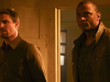 Arrow saison 8 : Stephen Amell tease l'épisode 2 et l'hommage à Felicity