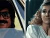 American Horror Story 1984 : Deux visages familiers de retour (spoilers)