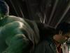 Avengers Infinity War : Hulk aurait dû faire une apparition dans la bataille