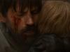 Game of Thrones saison 8 : La mort de Cerseï aurait dû être plus macabre !