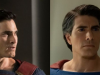Crisis on Infinite Earths : Les Superman et Bruce Wayne en images (teaser)
