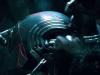 Star Wars 9 : Risque de crise d'épilepsie; Pourquoi le casque de Kylo Ren est de retour ?