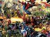 Secret Invasion : Prochaine série Marvel sur Disney+ en lien avec Captain Marvel 2 ?