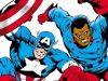 The Falcon and The Winter Soldier : La série pourrait introduire Battlestar