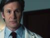 This Is Us saison 5 : Le nouveau docteur aura un rôle important