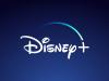Disney+: Un service familial en SVOD prometteur!