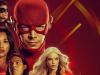 The Flash saison 6 : Les 3 derniers épisodes restants seront les 3 premiers de la saison 7