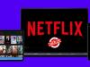 Netflix va supprimer les comptes inactifs
