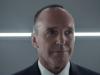 Agents of S.H.I.E.L.D. saison 7 : Sauver le mal pour préserver le bien (spoilers et promo)
