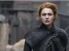 Outlander : Sophie Skelton trouve les violences sexuelles de la série « honteuses »