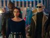 Doom Patrol saison 2 : Une saison solide avec un final avorté (spoilers)