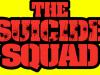 The Suicide Squad : Des personnages se révèlent via des indices donnés par les acteurs