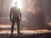 Black Adam : Dwayne Johnson partage un premier aperçu via un teaser DC FanDome