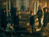 The Umbrella Academy saison 3 : Les pouvoirs des Hargreeves vont évoluer