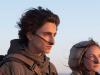 Dune « au même niveau que Le Seigneur des Anneaux » selon le directeur artistique