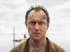 The Third Day : Thriller mystérieux pour Jude Law et Naomie Harris
