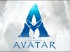 Avatar 2 : Nouvelles images de tournage