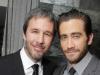 The Son : Jake Gyllenhaal, Denis Villeneuve et les créateurs de Westworld pour une série HBO