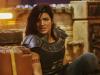 The Mandalorian : Des fans demandent le renvoi de Gina Carano de la série