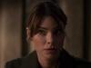 Lucifer saison 5B : Chloe cherche Lucifer (vidéo)