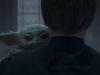 Mandalorian saison 2 : Parallèle entre Dark Vador et Luke Skywalker dans le final