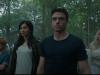 Eternals 2 : Le film déjà en développement ?