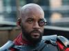 The Suicide Squad : Pourquoi Will Smith n'a pas repris son rôle de Deadshot