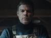 Dexter : Date, nouveau titre, trailer et le plein d'infos dévoilés au Comic Con 2021