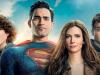 Superman & Lois saison 1 : Apparition surprise dans le final (Spoilers)