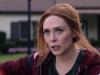 Creative Emmy Awards 2021 : Premiers Emmys pour Marvel grâce à WandaVision