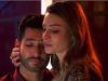 Lucifer saison 6 : La fin déchirante était nécessaire selon les acteurs (spoilers)
