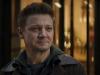 Hawkeye : Une présence passée de Clint va le hanter selon le synopsis